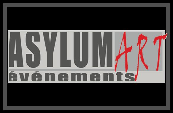 vignette-accueil-asylum